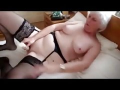 Ohory slut 73 grow older old..