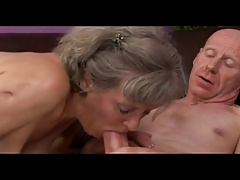 Horny Adult Couple