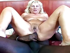 Hungarian GILF with myself..